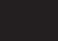 Compagniesdrift Logo